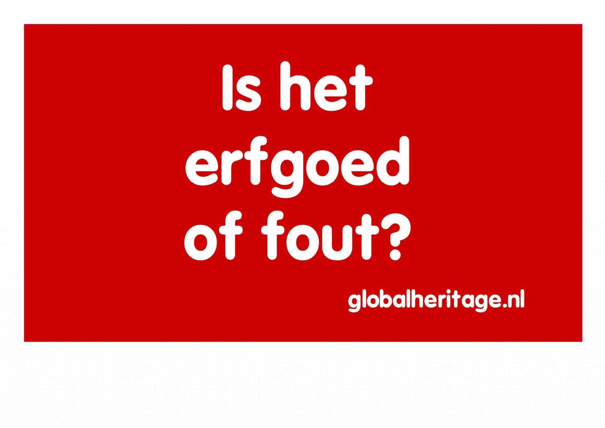 slogans on heritage