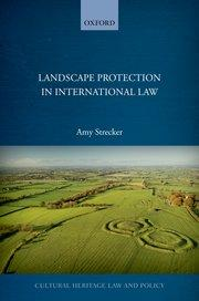 Landscape Protection