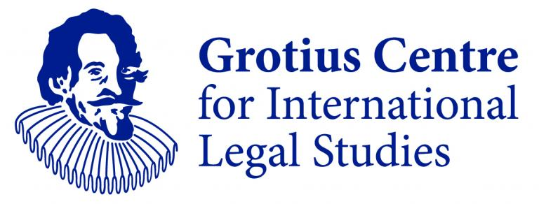 Grotius Centre for International Legal Studies