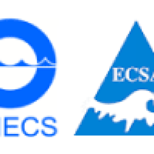 ECSA 58 – EMECS 13, Estuaries and coastal seas in the Antropocene. Rights belong to EMECS & ECSA